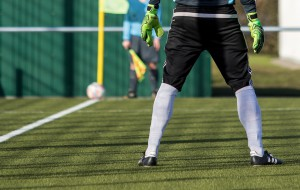 goalkeeper-2042590_960_720